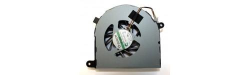 Fan ventilateur